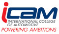 International College of Automotive